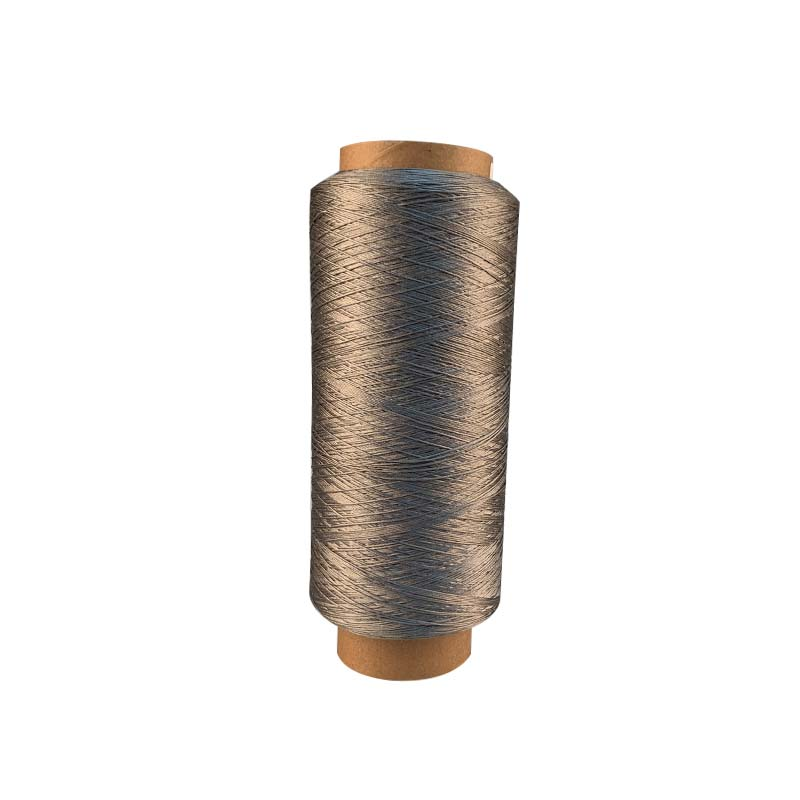 DTY 150D shrink wire