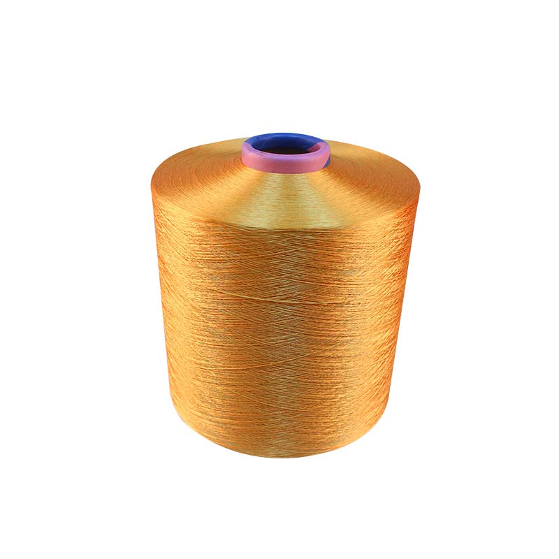DTY 300D carpet yarn
