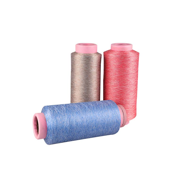 Why the fastness of the polyester fabric placed in the warehouse has deteriorated