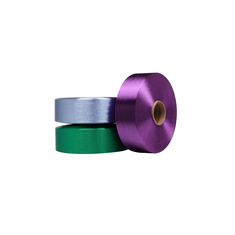 Is the polyester filament market worth looking forward to?