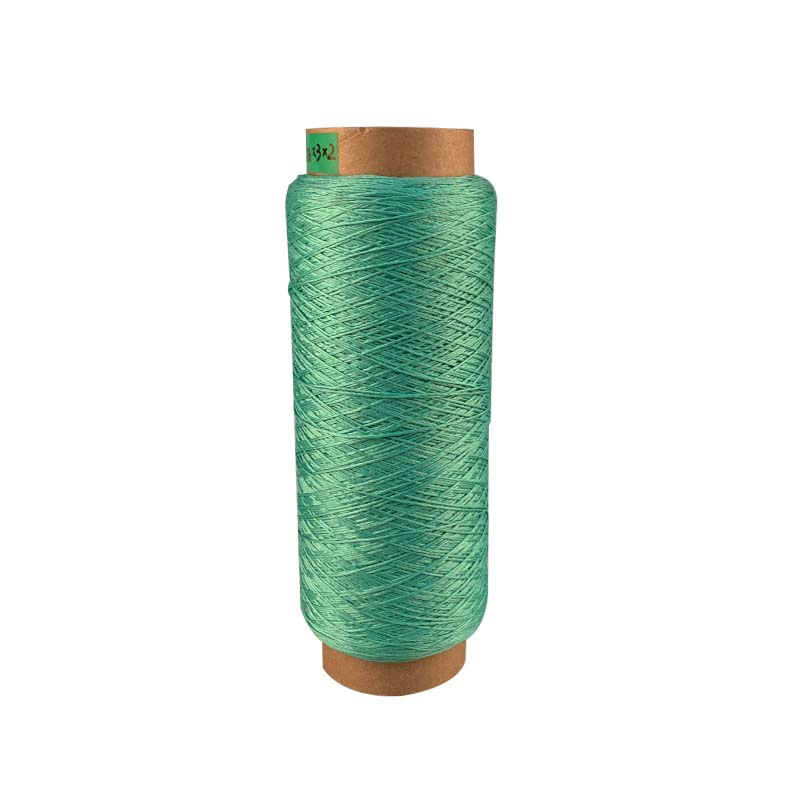 DTY carpet yarn D3