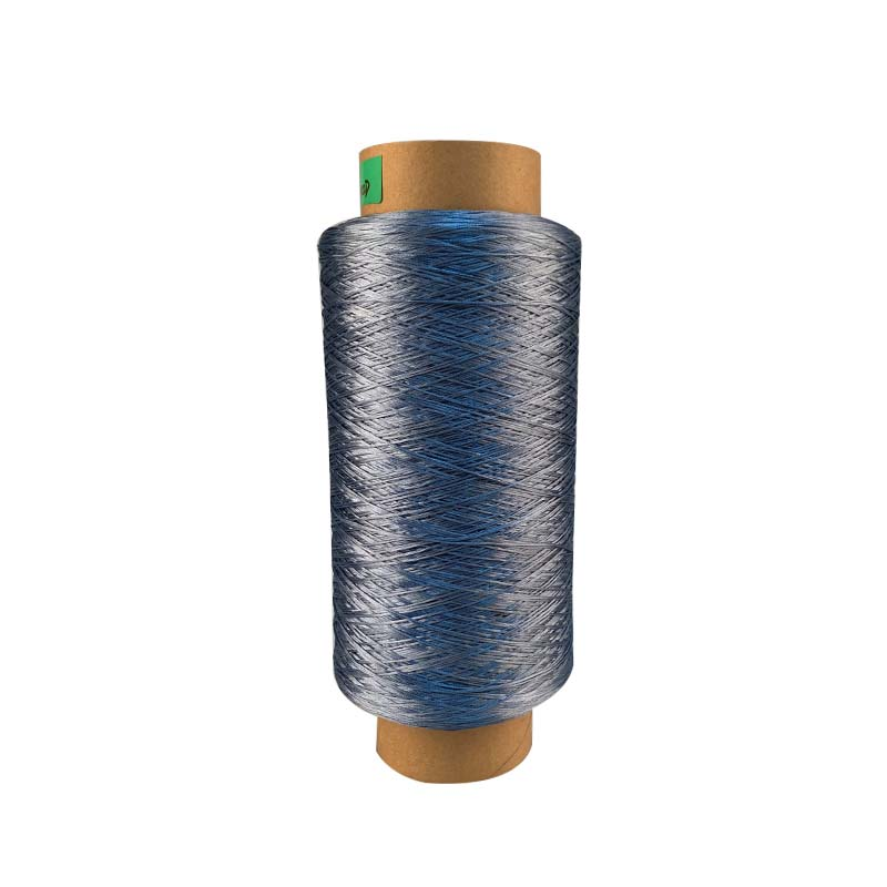 FDY 2400D carpet yarn